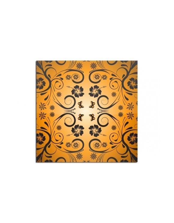 carrelage d coratif. Black Bedroom Furniture Sets. Home Design Ideas