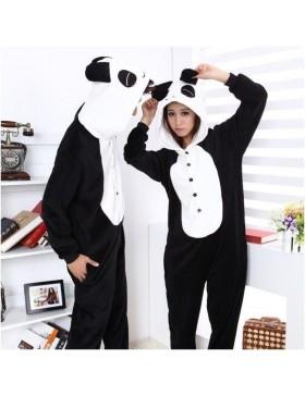 Kigurumi King-Fu Panda