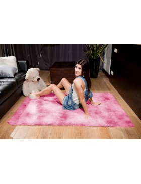 Tapis Ombre