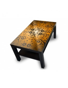 Table Abstrait 1