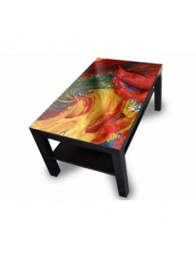 Table Abstrait 3
