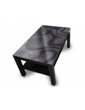 Table Galaxie 1