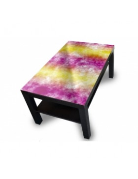 Table Galaxie 2