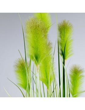Plantes artificielles REED TR-REE-180-I 180cm