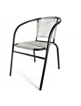 Chaise de jardin SAND