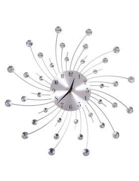 Horloge cloud