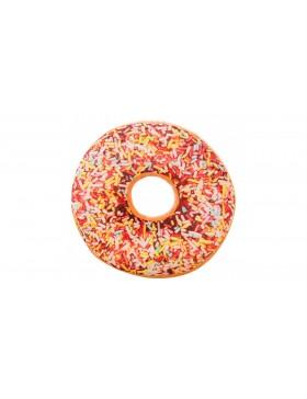 Peluche Donnut