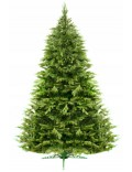 SAPIN ARTIFICIEL PE